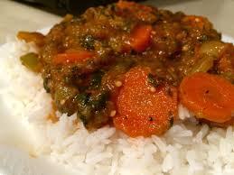 cuisine legume cooking w me diri ak legumes vegan style