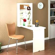 meubles de rangement chambre ikea meuble bureau rangement ikea meubles de bureau meuble bas