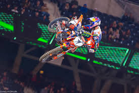 ama motocross results 2016 san diego 450 supercross results motorcycle usa