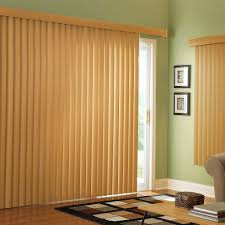 curtains or blinds for sliding glass doors sliding glass door blinds and curtains sliding glass door blinds