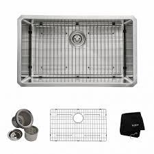 modern kitchen sinks uk kitchen 33 x 19 stainless steel kitchen sink single bowl kitchen