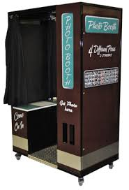 photo booth business why kingdom photo booth for photobooth rental business photo