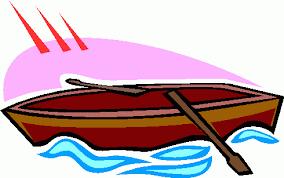 start button clipart cliparthut free clipart free boat cliparts download free clip art free clip art on clipart
