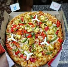 domino s domino s pizza vapi pizza outlets justdial