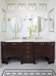 Bathroom Oval Mirrors by Bathroom Pivot Mirror Find This Pin And More On Dean Bathrooms