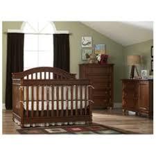 Palisades Convertible Crib Mediumitalic Baby Cribs Design