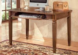 Writing Desk Sale Lovely Writing Desks For Sale In Contemporary And Traditional Styles