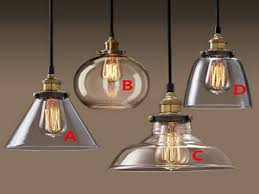 Pendant Light Replacement Shades Creative Of Pendant Light Replacement Shades With Interior Decor