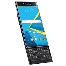 blackberry keyboard for android blackberry confirm blackberry priv android smartphone with keyboard