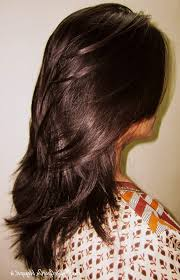 hairstyle for step cut hair hairstyle picture magz