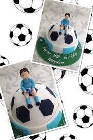 manchester cake google cake