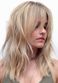 define the term shag as in a shag haircut chic medium shaggy haircuts best hairstyles for women medium