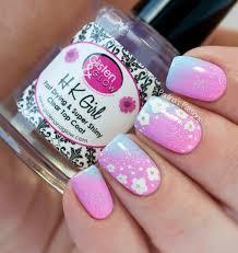 25 flower nail designs u0026 ideas free u0026 premium templates