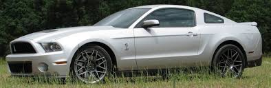 mustang insurance ford mustang insurance see cheapest rates get quote
