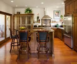 Kitchen Cabinet Supply Kitchen Room Kantha Quilt Sheer Curtains Wilsonart Solid Surface