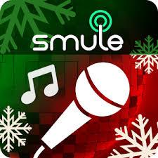 sing karaoke apk free sing karaoke by v4 2 9 mod apk vip unlocked trick