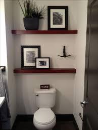 decorating ideas small bathroom best 25 small bathrooms decor ideas on small bathroom
