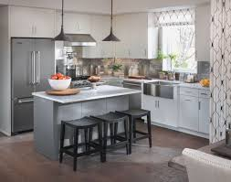 discount kitchen islands with breakfast bar rembun co