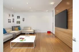 houzz cim houzz com features our latest project detailed minimalism