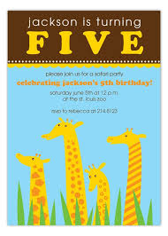 best 25 design your own invitations ideas on make