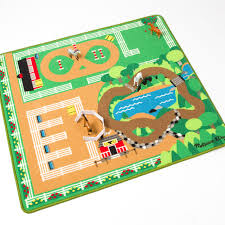 Kids Jungle Rug by Toys U0026 Games Gifts For Kids Gifts