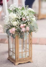 lantern flower bright idea lantern floral arrangements fiftyflowers the