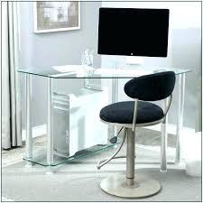 Staples Small Desks Computer Desk Staples Eulanguages Net