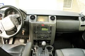 land rover series 3 interior land rover lr3 price modifications pictures moibibiki