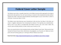 good cover letter template nursing cover letter samples resume