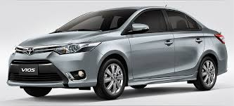 toyota india upcoming cars upcoming toyota cars in india 2018 launch date specification