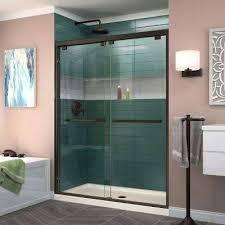 40 Inch Shower Door 40 Inch Shower Door Inch Shower Enclosure 40 Bypass Shower Door