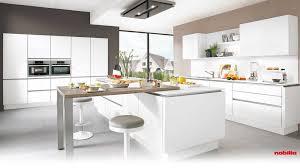 haus der küche aachen ikea musterkchen abverkauf moderne kche hochglanz weiss ziakiacom
