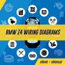 bmw z4 engine diagram wiring amazing wiring diagram collections