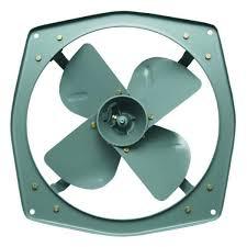 12 volt heavy duty metal fan buy crompton 15 1400rpm heavy duty exhaust fan at best price in india