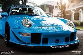 porsche indonesia goodrides co in memoriam of a loving mother porsche 993 u2013 rwb