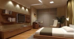 homes interiors most beautiful house interiors beautiful homes interiors most bed