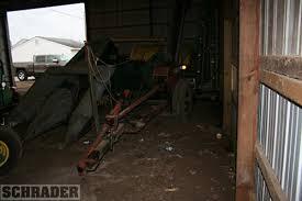 100 ih 720 plow manual equipment auctionsuperior dairy