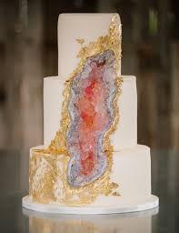 carrie u0027s cakes utah wedding cakes