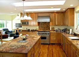 kitchen cabinets and flooring combinations kitchen cabinets and flooring combinations kitchen cabinets and