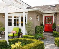 white house exterior paint color name design gyleshomes com