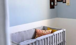 chambre bébé peinture deco peinture chambre bebe garcon idee couleur peinture chambre