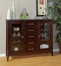 buffet u0026 hutch sahara furniture manufacturing