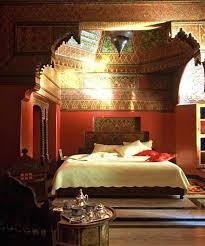 decoration ideas for bedrooms moroccan bedroom ideas bedrooms bedroom ideas romantic bedrooms