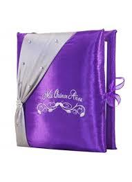 quinceanera photo album quinceanera photo album guest book kneeling tiara pillows bible