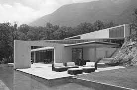 8 of the world u0027s most brilliant modernist houses amuse