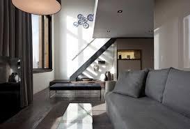 piero house conservatorium hotel by piero lissoni delood
