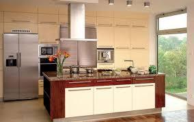 couleur cuisine feng shui cuisine feng shui couleurs et aménagements les clés de la maison