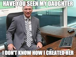 David Moyes Memes - david moyes meme generator imgflip