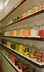best 25 candy stores ideas on pinterest candy shop sweet candy
