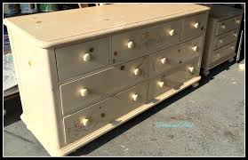 Painted Bedroom Furniture Before And After by Great Dresser Knobs For Painted Furniture Patina And Paint